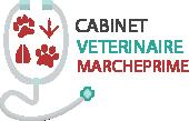 Cabinet vétérinaire Marcheprime